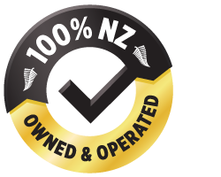 nz-owned-and-operated